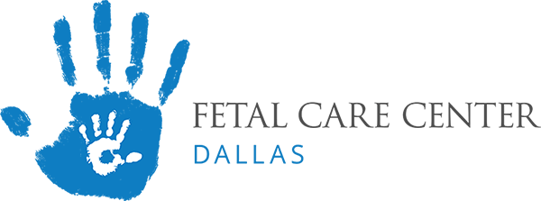 Fetal Care Center Dallas