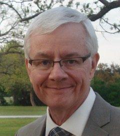 Ralph Steiger MD